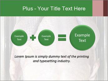0000079387 PowerPoint Templates - Slide 75