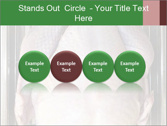0000079387 PowerPoint Templates - Slide 76