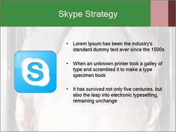 0000079387 PowerPoint Templates - Slide 8