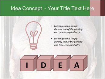 0000079387 PowerPoint Templates - Slide 80