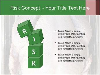 0000079387 PowerPoint Template - Slide 81