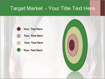 0000079387 PowerPoint Templates - Slide 84