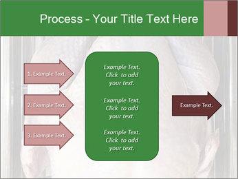 0000079387 PowerPoint Templates - Slide 85