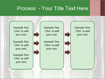 0000079387 PowerPoint Templates - Slide 86