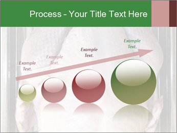 0000079387 PowerPoint Templates - Slide 87