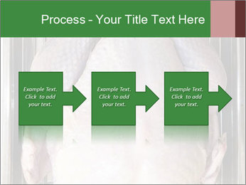 0000079387 PowerPoint Templates - Slide 88