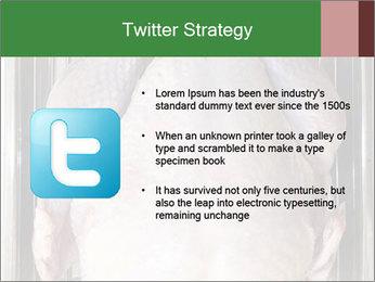 0000079387 PowerPoint Templates - Slide 9