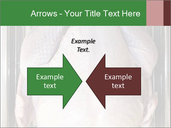 0000079387 PowerPoint Templates - Slide 90