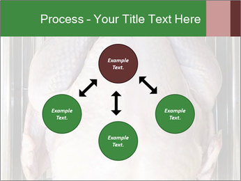 0000079387 PowerPoint Templates - Slide 91