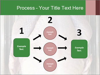 0000079387 PowerPoint Templates - Slide 92