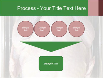 0000079387 PowerPoint Template - Slide 93