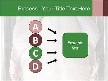 0000079387 PowerPoint Templates - Slide 94