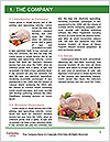 0000079387 Word Templates - Page 3