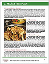 0000079387 Word Templates - Page 8