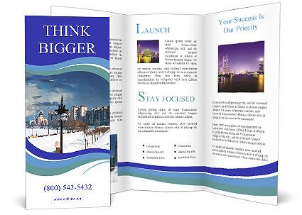 0000079388 Brochure Templates