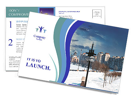 0000079388 Postcard Template