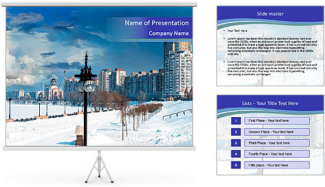 0000079388 PowerPoint Template