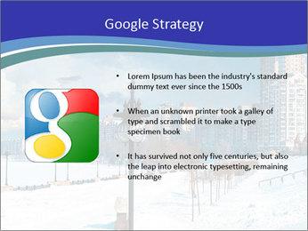 0000079388 PowerPoint Templates - Slide 10