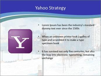 0000079388 PowerPoint Templates - Slide 11