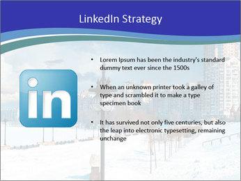 0000079388 PowerPoint Templates - Slide 12