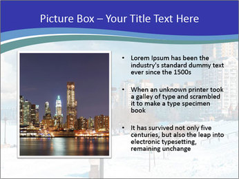 0000079388 PowerPoint Template - Slide 13