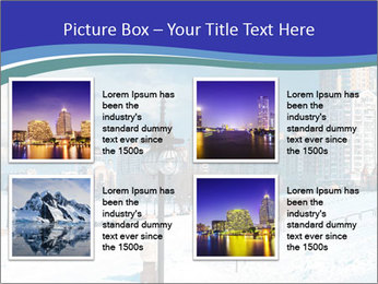 0000079388 PowerPoint Template - Slide 14