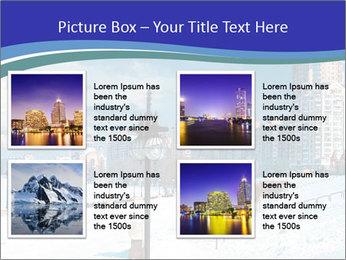 0000079388 PowerPoint Templates - Slide 14