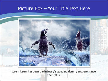 0000079388 PowerPoint Template - Slide 15