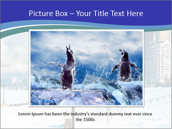 0000079388 PowerPoint Templates - Slide 16