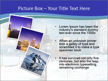 0000079388 PowerPoint Template - Slide 17