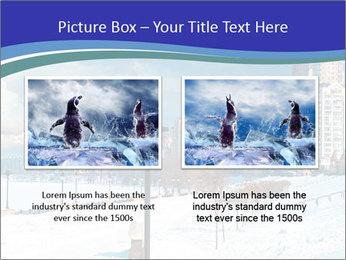 0000079388 PowerPoint Template - Slide 18