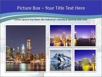 0000079388 PowerPoint Templates - Slide 19