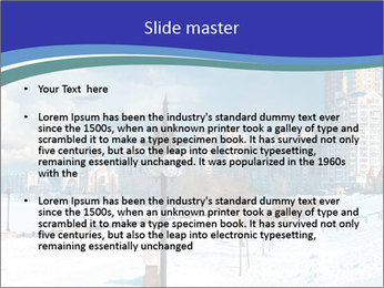 0000079388 PowerPoint Template - Slide 2