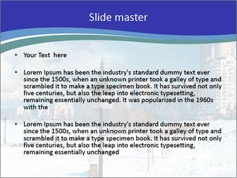0000079388 PowerPoint Templates - Slide 2