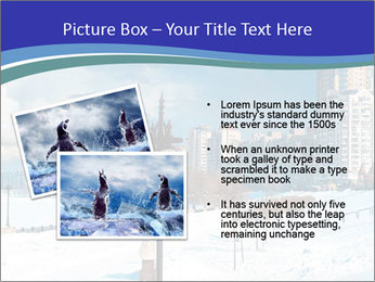 0000079388 PowerPoint Template - Slide 20