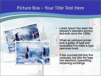0000079388 PowerPoint Templates - Slide 20