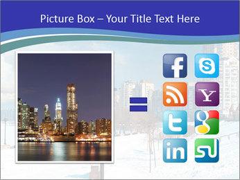 0000079388 PowerPoint Templates - Slide 21