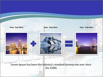 0000079388 PowerPoint Templates - Slide 22