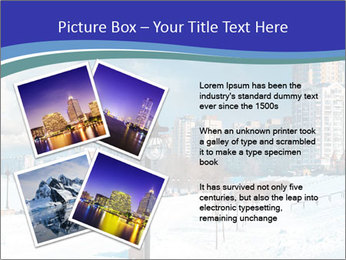0000079388 PowerPoint Template - Slide 23