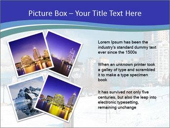 0000079388 PowerPoint Templates - Slide 23
