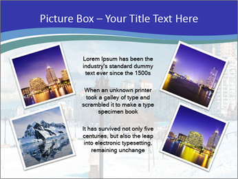 0000079388 PowerPoint Template - Slide 24
