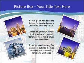 0000079388 PowerPoint Templates - Slide 24