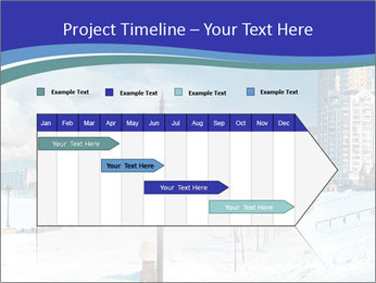 0000079388 PowerPoint Templates - Slide 25