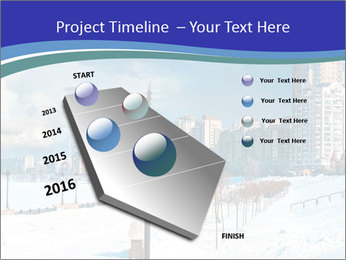 0000079388 PowerPoint Template - Slide 26