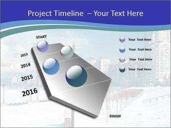 0000079388 PowerPoint Templates - Slide 26