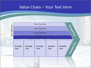 0000079388 PowerPoint Templates - Slide 27
