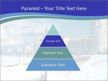 0000079388 PowerPoint Templates - Slide 30