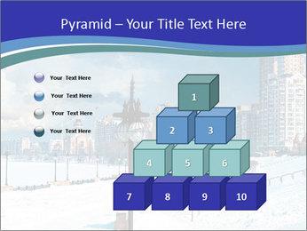 0000079388 PowerPoint Templates - Slide 31