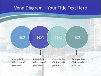 0000079388 PowerPoint Templates - Slide 32