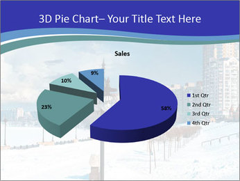 0000079388 PowerPoint Template - Slide 35
